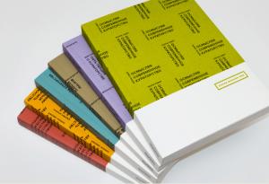 Что читать о кураторстве: подборка книг из серии GARAGE Pro