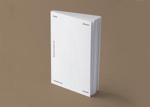 Предисловие Оливии Лэнг к книге «Современная природа» Дерека Джармена