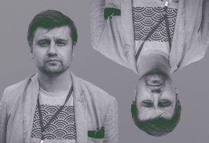 Директор независимых книжных «Пиотровский» Михаил Мальцев —о пяти любимых книгах Ad Marginem