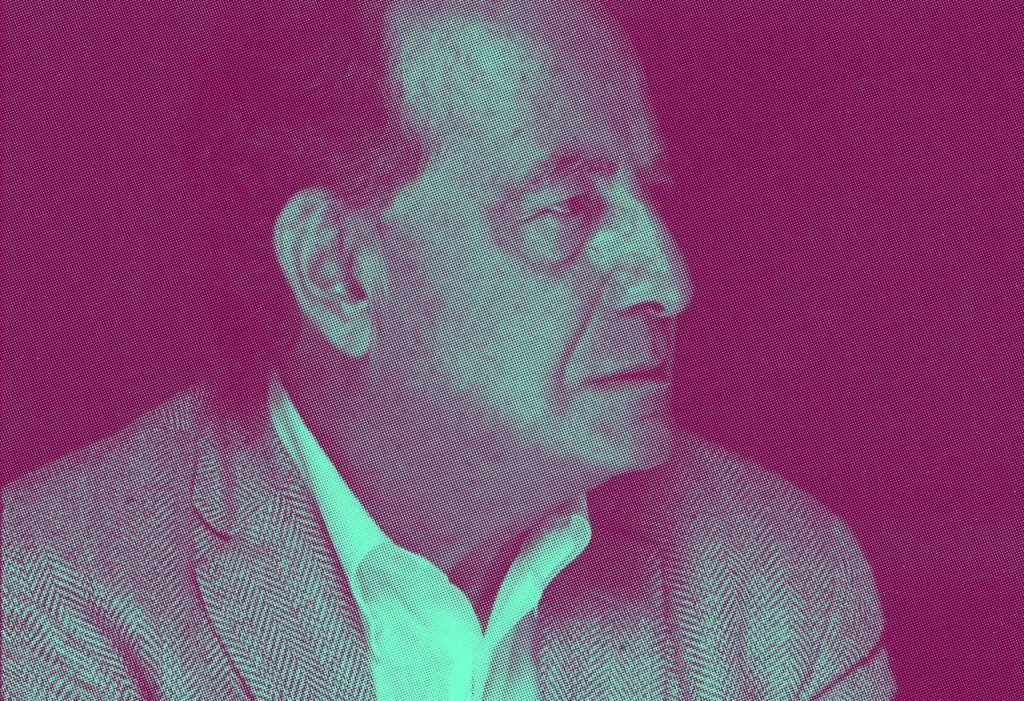 Роберто Калассо — итальянское книгоиздание и La Folie Baudelaire