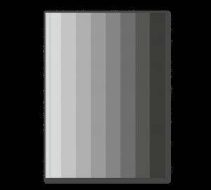 Обложка книги «Хрома»